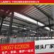 天津工业大风扇大型节能工业吊扇车间降温排气风扇厂家直销