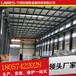 绵阳工业大风扇大型工业吊扇降温工业风扇厂家安装