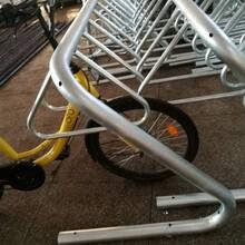 嘉兴自行车停车架单车停车架共享单车防盗架价格