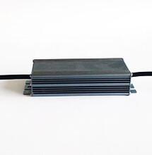 专业销售与维修LED驱动电源LED控制板LED驱动器