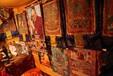 达孜VR景区,VR旅游项目,打造西藏首个VR景区