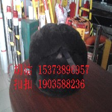 热销长春防寒安全帽规格/雷锋款式安全帽价格/棉安全帽厂家图片
