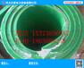 鄂爾多斯防靜電膠板$8MM$斑馬線絕緣膠墊¥防滑絕緣膠墊廠家