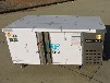 定做不锈钢保鲜工作台,冷藏冷冻型工作台,1.5米卧式冰箱