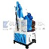 陕西泥浆处理机热卖,厂家价格质量保证