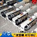 全泰厂家直销真空包装机封口机系列,600型食品包装机械,全泰封口机价格