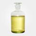 武汉葡萄籽油供应