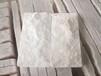 白色蘑菇石出售厂家批发量大从优