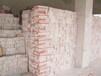 蘑菇石生产厂家手续齐全诚实守信的厂家为您省心不少