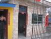 石材蘑菇石厂家出售当前流行的外墙装饰材料
