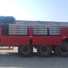 30kg矿用水泥轨枕-山西矿用水泥枕木厂优游注册平台直销-水泥轨枕型号图片