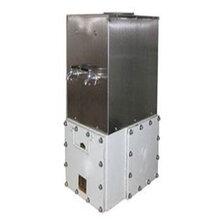 YBHZD系列饮水机-YBHZD矿用隔爆兼本安型饮水机图片