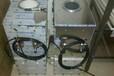 YBHZD5-1.5/127型礦用防爆飲水機-防爆飲水機價格低