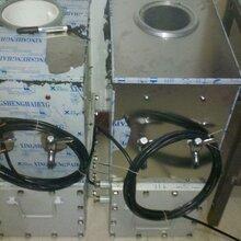 YBHZD5-1.5/127型矿用防爆饮水机-防爆饮水机价格低图片