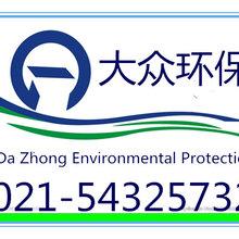 嘉定管道疏通化粪池清理污水池清理化油池清理、管道安装改装、清理河涌、油管疏通