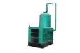 怎样选择燃气锅炉?供暖用QG燃气,双菱锅炉