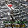 F40型伸缩缝F型桥梁伸缩缝超实惠
