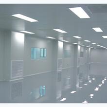 东莞桥头厂房装修,如何节省预算达到期望的装修效果