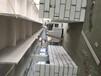 供应桥头厂房装修公司,提供桥头厂房装修服务