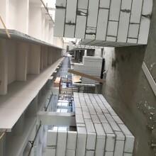 高埗镇办公室厂房隔断装修、天花吊顶工程