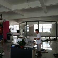 东莞沙田镇厂房装修、天花吊顶价格低、质量好