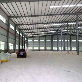 石排装修公司,厂房装修,水电安装,免费设计物超所值