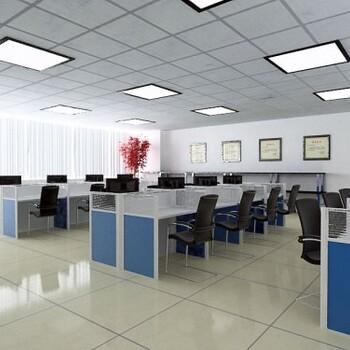 万江装修公司,东莞装饰前十强,办公室装修、写字楼装修、办公室装修
