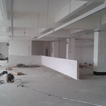 东莞桥头厂房装修水电安装一站式服务