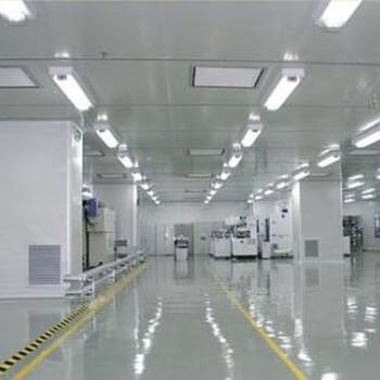 东莞黄江厂房装修天花吊顶重改质量好工期短