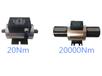 扭矩传感器应用于电机试验台系统