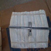内衬保温施工,工业炉,台车炉保温模块