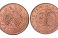 钱币收藏最热门之一:双旗币