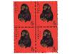深圳生肖邮票市场价值多少