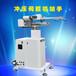 厂家直销五金冲压机械手机械手自动化注塑设备小型工业设备