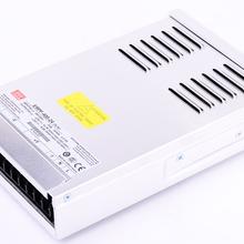 明纬开关电源NES-50-24乐清市嘉睿电气科技有限公司厂家直销批发销售