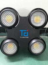 400WLED防水观众灯