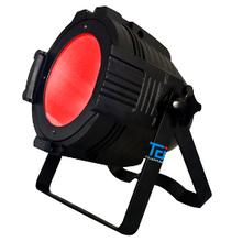 天健灯光200W六合一COBLED帕灯