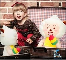 儿童智能玩具图片
