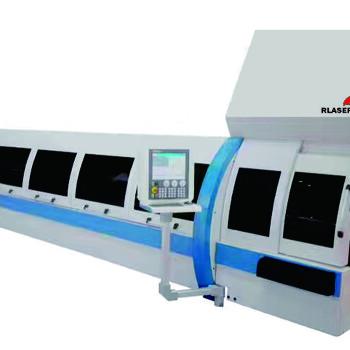 青岛瑞镭激光供应激光切割机,提供激光及时咨询