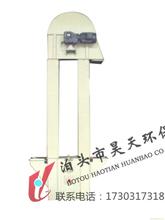输送机,U型螺旋输送机设计及工作原理图片