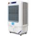 防爆环保空调定制YPHB-10EX/供应防爆环保空调/工厂10000风量