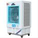 南阳科研防爆环保空调16000风量/移动防爆环保空调