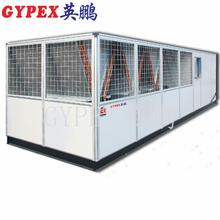 防爆屋頂空調供應/風冷式防爆屋頂空調機組廠家YPS-系列圖片