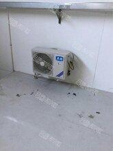 石家庄粉尘防爆空调,唐山工业粉尘防爆空调报价1p1.5p图片