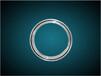南寧圓錐滾子軸承成都iko軸承貴陽外球面帶座軸承
