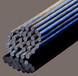 D802、812钴基焊条、钴基耐磨焊条、钴基堆焊焊条