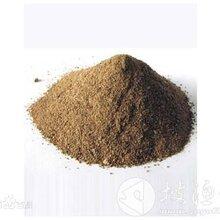 山東益泰生物生物肥料發酵劑圖片