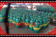 潜水泥沙泵价格潜水泥沙泵型号潜水泥沙泵厂家