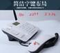 西安联通宽带办理,无线座机优惠套餐,便宜手机卡