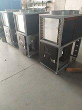 常熟冷水机常熟冷冻机常熟冰水机常熟制冷机
